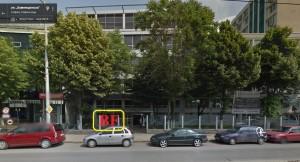 BF ofis-2